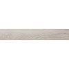 RAK Select Wood Bone Floor Tiles 195 x 1200mm Small Image