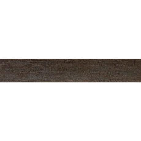 RAK Select Wood Brown Floor Tiles 195 x 1200mm