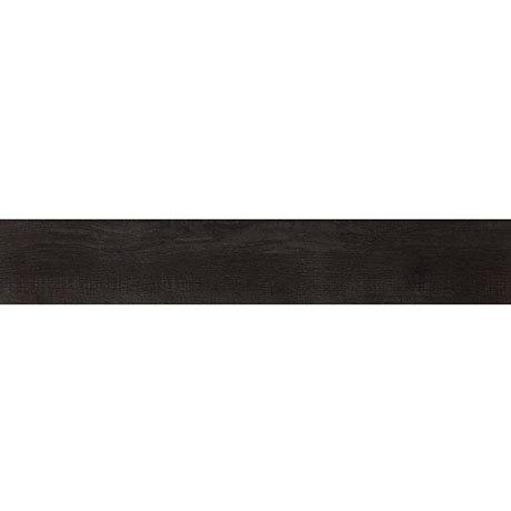 RAK Select Wood Dark Brown Floor Tiles 195 x 1200mm