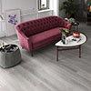 RAK Select Wood Ice Floor Tiles 195 x 1200mm Small Image