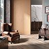 RAK Select Wood Nut Floor Tiles 195 x 1200mm Small Image