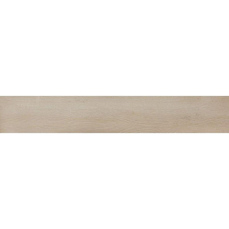 RAK Select Wood Oak Floor Tiles 195 x 1200mm