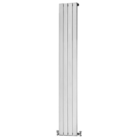 Heritage - Vinca Heated Towel Rail - AHC96