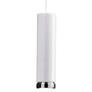 Croydex Blanc Light Pull - AJ187641 Large Image