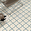 Akara Imperial Wall and Floor Tiles - 200 x 200mm Small Image