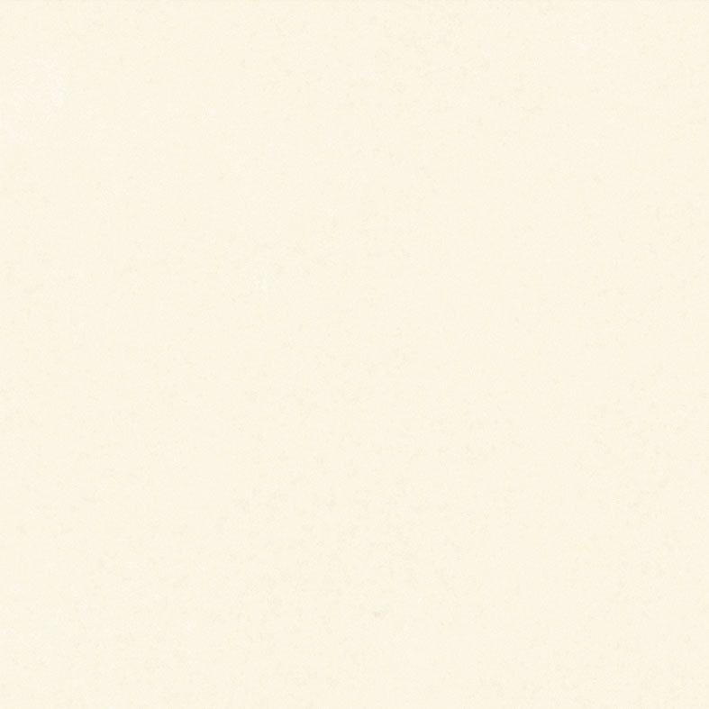 Akara White Wall and Floor Tiles - 200 x 200mm