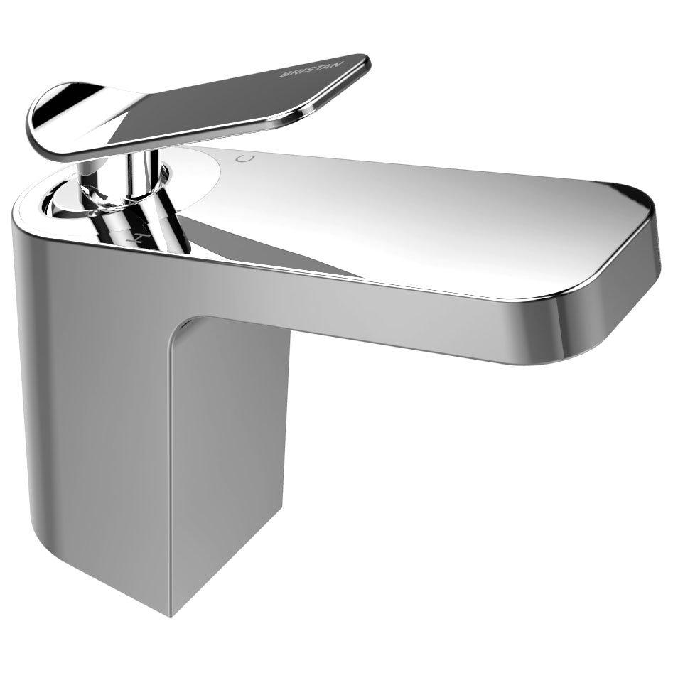 Bristan Alp Mono Bath Filler Tap