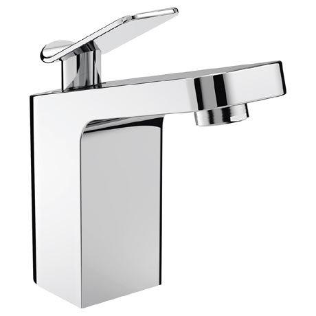 Bristan Alp Mono Bath Filler