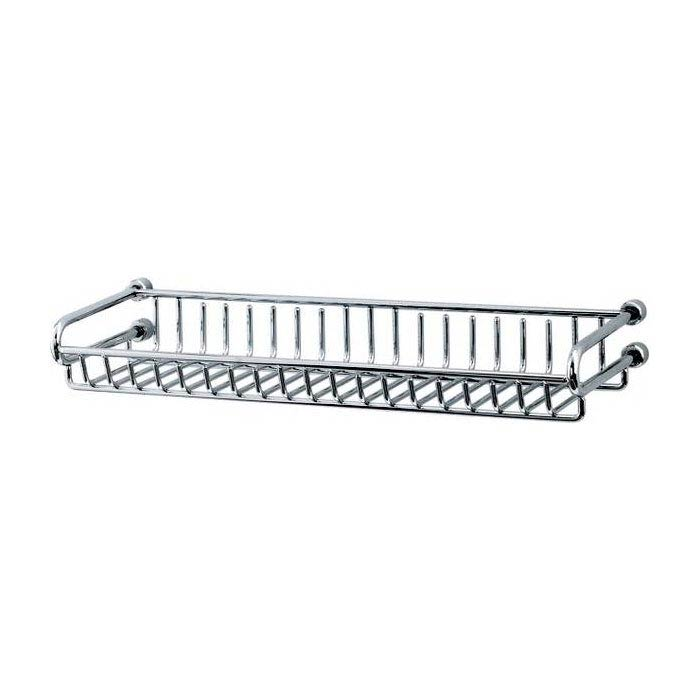 Triton Metlex Mercury Wire Rack - AME9014S profile large image view 1