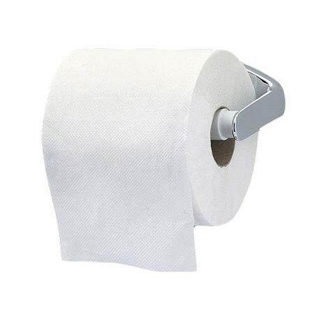 Triton Metlex Majestic Toilet Roll Holder - AMJ067C