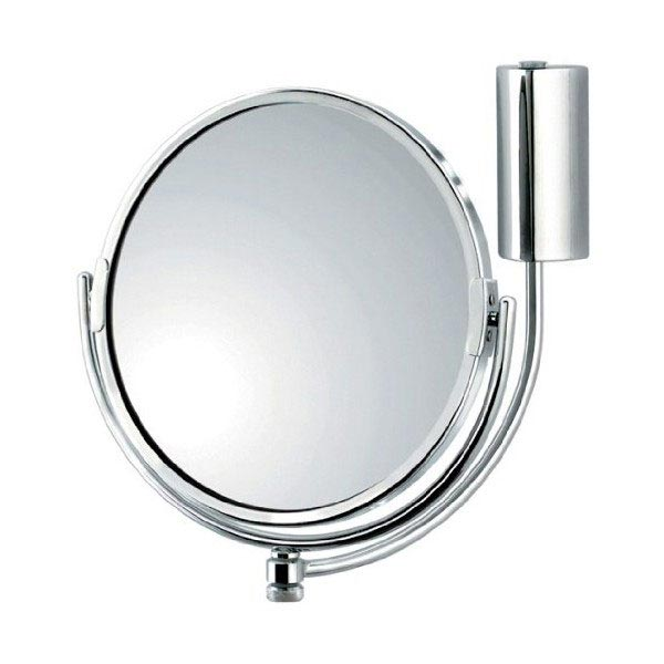 Triton Metlex Majestic Rotating Shaving Mirror - AMJ189C profile large image view 1