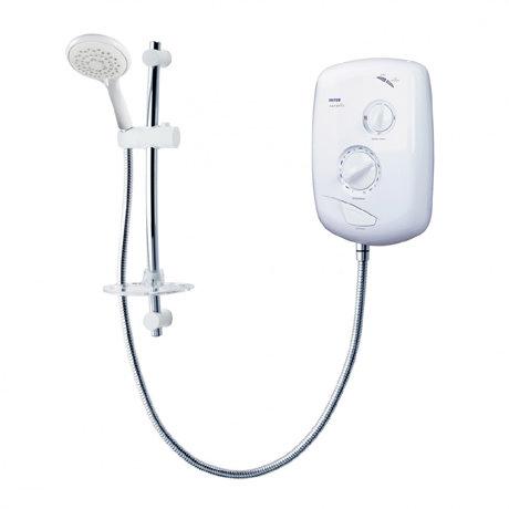 Triton Marbella 8.5kw Electric Shower - ARMARB08WC