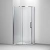 Mira Ascend Quadrant Shower Enclosure profile small image view 1