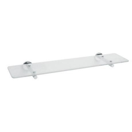 Heritage - Unity Glass Shelf - AUC08