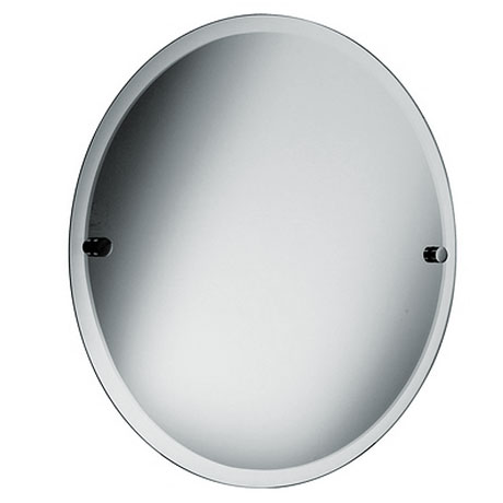 Heritage - Unity Fixed Mirror - AUC09