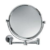 Heritage - Unity Extendable Mirror - AUC16 Medium Image