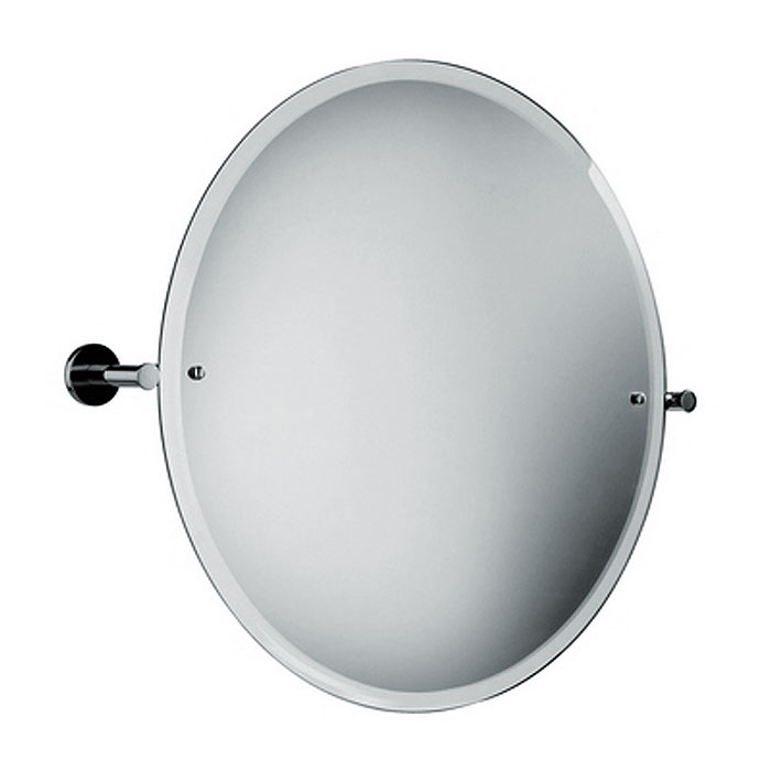 Heritage - Unity Swivel Mirror - AUC17 Large Image