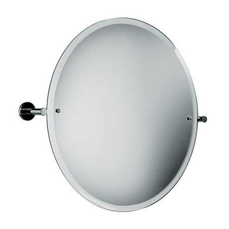 Heritage - Unity Swivel Mirror - AUC17