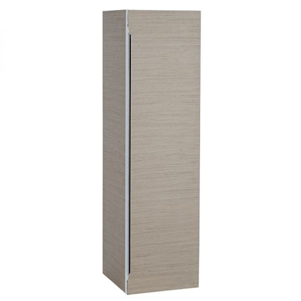Tavistock Array 300mm Storage Unit - Light Java Large Image