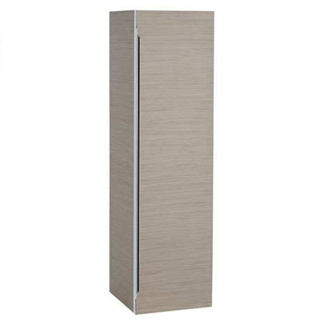Tavistock Array 300mm Storage Unit - Light Java