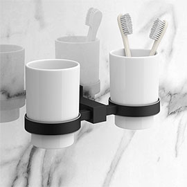 Toothbrush Holders Electric Toothbrush Holder