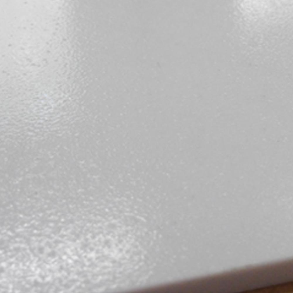 Acrylic Anti-Slip Treatment  Feature Large Image