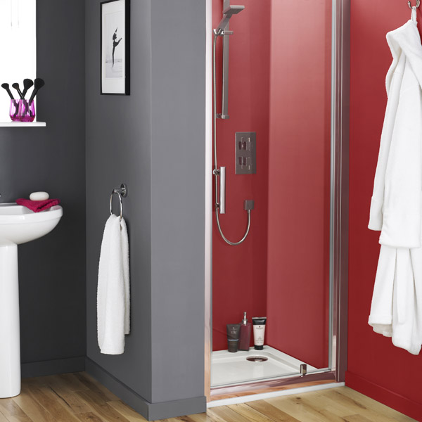 what to do with awkwardly shaped bathrooms victorian