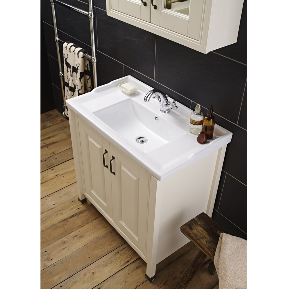 High Gloss White Curved 600mm 2 Draw Floor Standing Vanity Unit 15096 P moreover 61 Sheffield Double Vanity Espresso Wc 1515 60 Esp Db as well Alverton Ivory 800mm Traditional Vanity Unit With Ceramic Basin further Shower Screens furthermore Carrara White Kitchen Waterfall. on bathroom vanity options