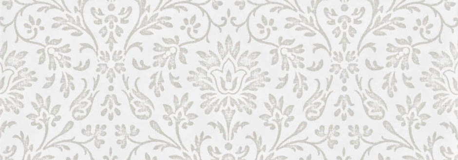 Annecy (Laura Ashley) Tiles
