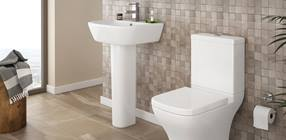 5 Simple Bathroom Upgrades For Your First Home