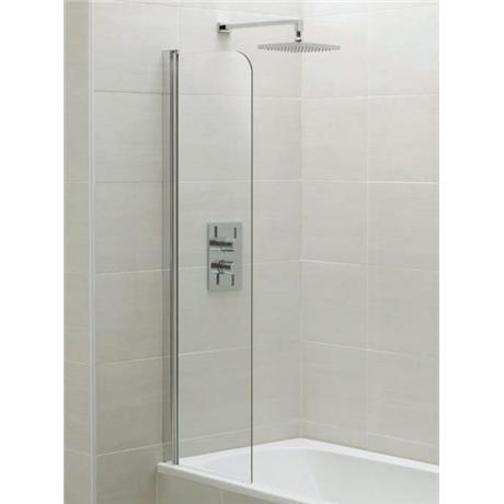 April - Identiti2 Mini Bath Screen - AP9574S
