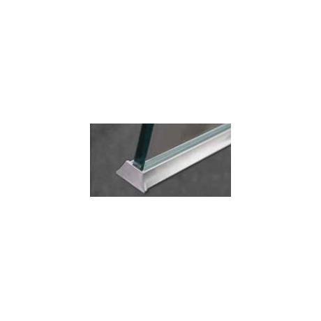 April - 1600mm Wetroom Floor Channel - AP2093