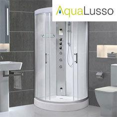 AquaLusso