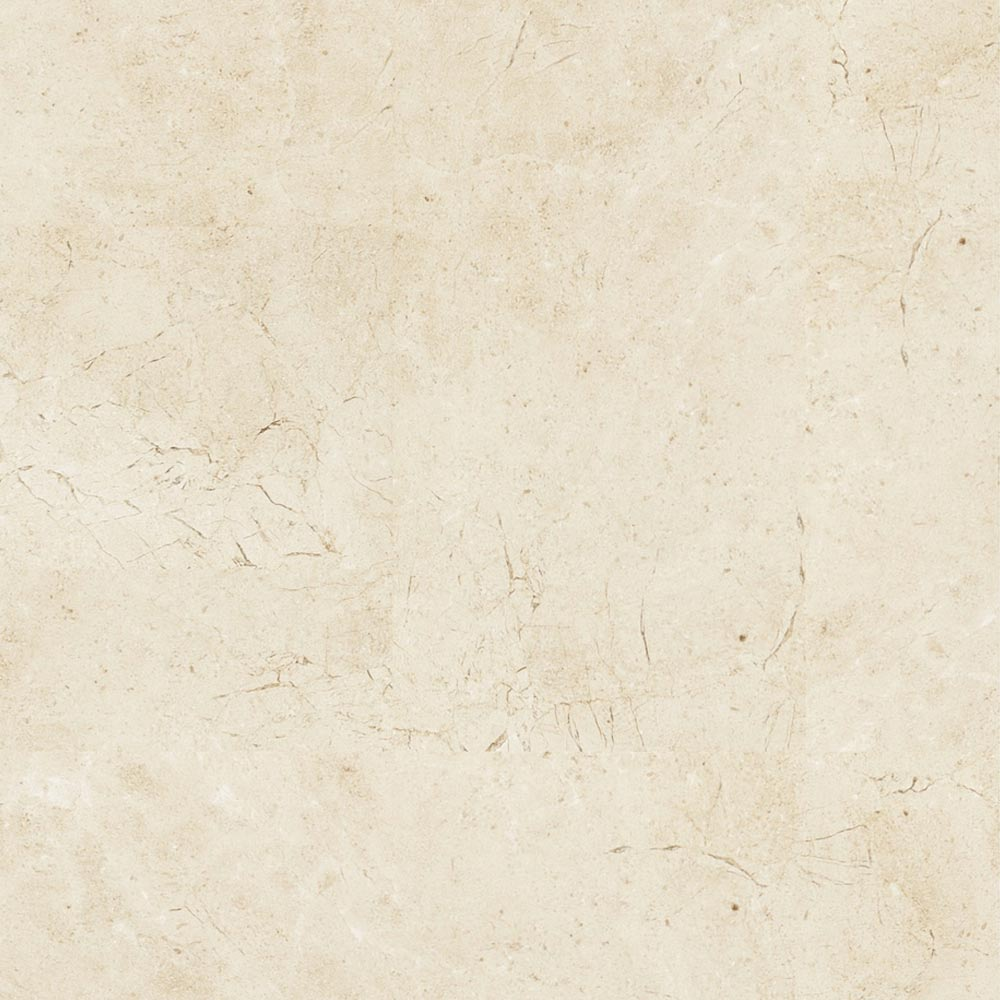 Aragon Cream Floor Tiles Large Image