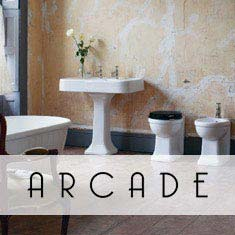 Arcade Bathrooms