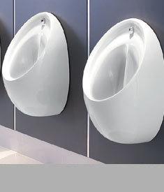 Armitage Shanks Urinals