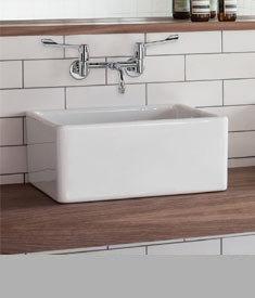 armitage shanks basins armitage shanks   victorian plumbing  rh   victorianplumbing co uk
