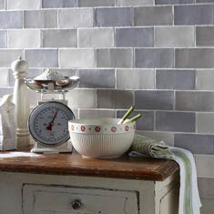 Artisan (Laura Ashley) Tiles