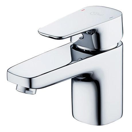 Ideal Standard Tempo 1 Hole Bath Filler - B0732AA