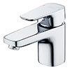 Ideal Standard Tempo 1 Hole Bath Filler - B0732AA profile small image view 1