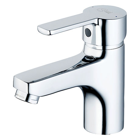 Ideal Standard Calista Single Lever Basin Mixer - B1149AA