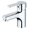 Ideal Standard Calista Single Lever Basin Mixer - B1149AA profile small image view 1