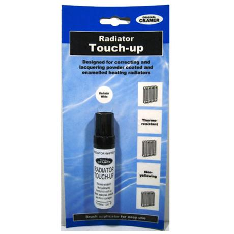 Cramer 12ml Radiator Touch-Up Stick - B1586