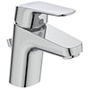 Ideal Standard Ceraflex Basin Mixer with Pop-up Waste - B1811AA profile small image view 1