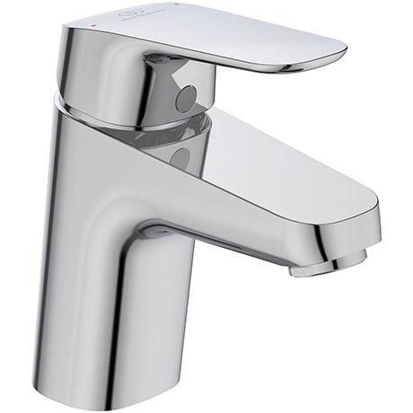 Ideal Standard Ceraflex Single Lever Basin Mixer - B1812AA