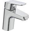 Ideal Standard Ceraflex Single Lever Basin Mixer - B1812AA profile small image view 1