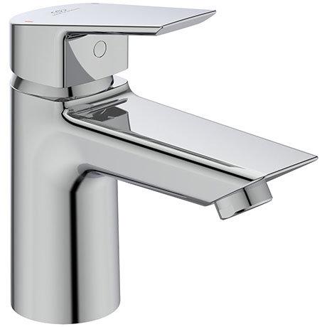 Ideal Standard Tesi 1 Hole Bath Filler - B1956AA