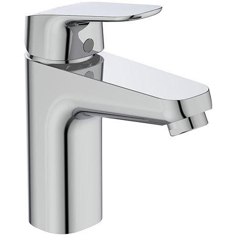 Ideal Standard Ceraflex 1 Tap Hole Bath Filler - B1959AA