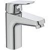 Ideal Standard Ceraflex 1 Tap Hole Bath Filler - B1959AA profile small image view 1