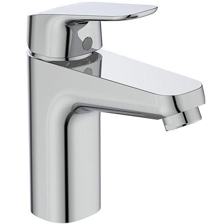 Ideal Standard Ceraflex Grande Single Lever Basin Mixer - B2326AA